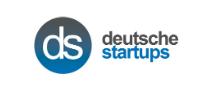 Referenz Deutsche Startups