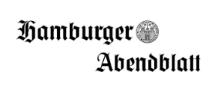Referenz Hamburger Abendblatt