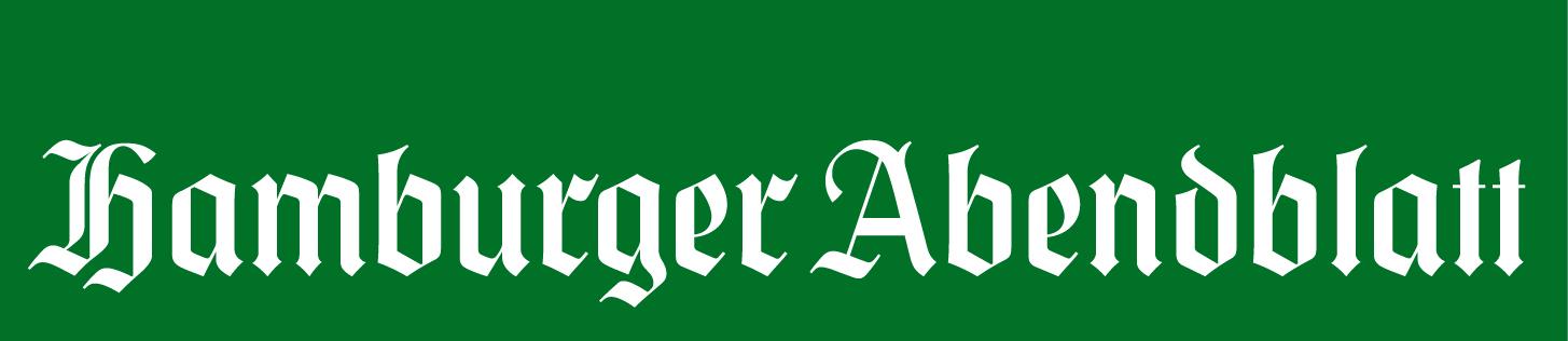 Logo Hamburger Abendblatt_rgb