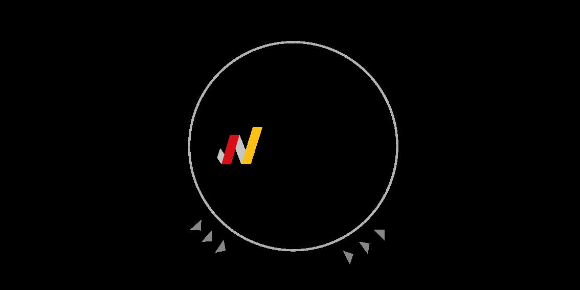 BVFI Logo - Energieausweis Bestellen