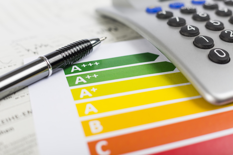 energieeffizienzklassen bei haushaltsger ten nicht mehr zeitgem. Black Bedroom Furniture Sets. Home Design Ideas
